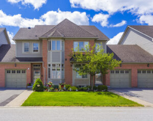 Moving Into a New House? Here's Why You Should Have It Inspected!