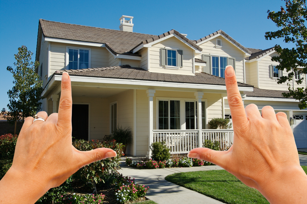 Can You House-Hunt Like a Home Inspector?